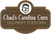 Chad&#039;s Carolina Corn